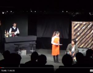 第3回本公演「EACH.」の動画を公開中!